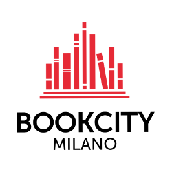 bookcity2015.png